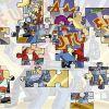 Futurama Puzzle